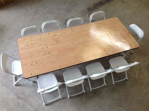 rent childrens tables and chairs tables and chairs rentals san antonio