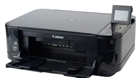 Printer Canon G6000 canon pixma mg5150 review expert reviews
