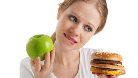 Resisting The Food Temptation by Losing The Freshman 15 Resisting Temptation Cus
