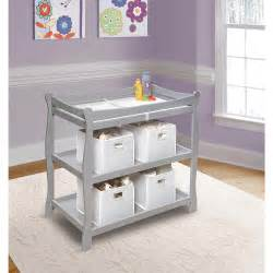 Changing Table For Babies The Scoop 171 Parenting Pregnancy Matters