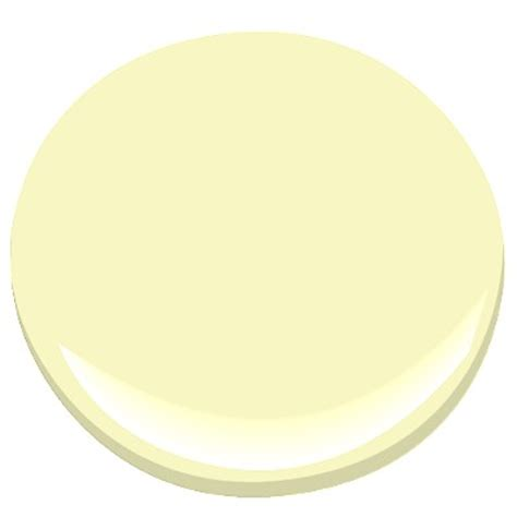 lemon glow 2025 60 paint benjamin lemon glow paint color details