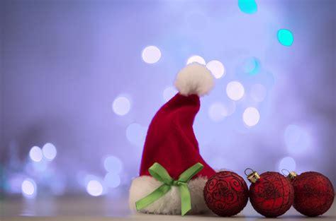 christmas  stock photo public domain pictures