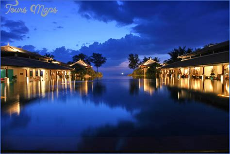 4 best romantic travel destinations toursmaps com