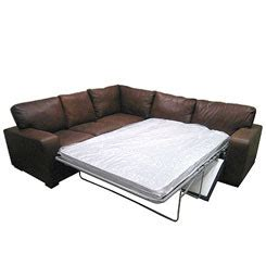 every day sofa bed every day use sofa beds sofa beds