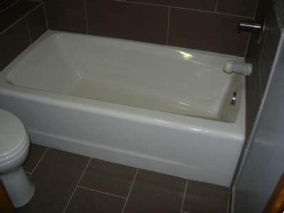 steel bathtub repair steel bathtub repair 28 images steel bathtub repair