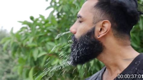 grooming tips beard grooming tips all about beards grooming tips by bangalore beard club brought to