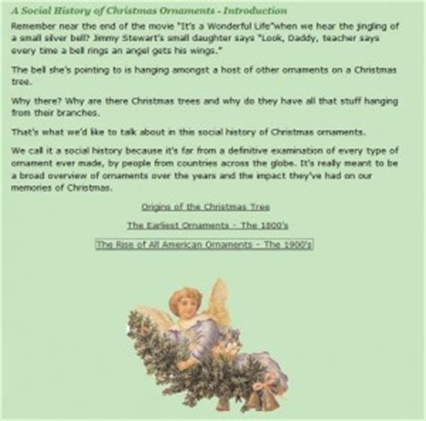 history 171 christmas resources for teachers nollaig shona