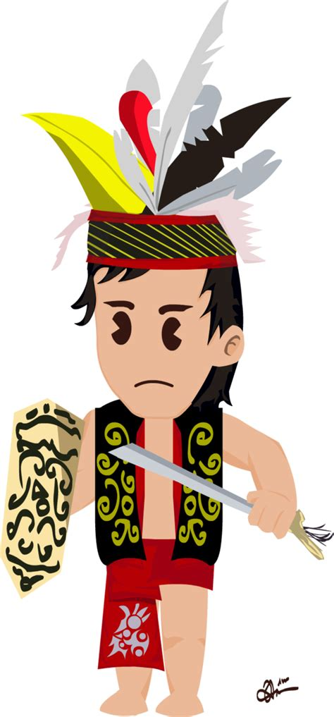 walpaper budaya papua walpaper budaya papua walpaper budaya papua dayak