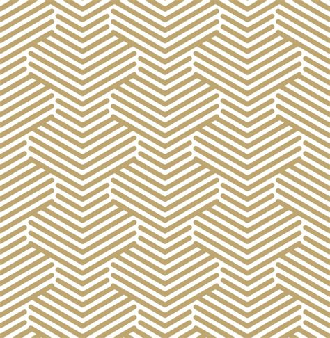 svg pattern editor abstract pattern background vector free download