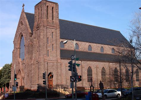 christian churches in louisville ky