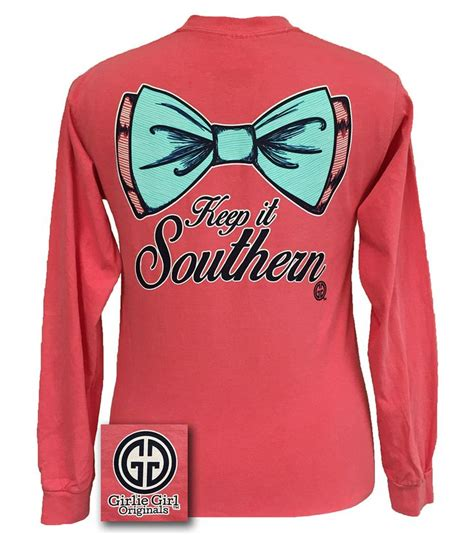 how long does southern comfort last girlie girl originals keep it southern big bow comfort