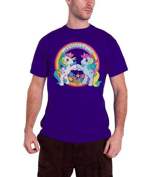 Sparkle Princess Tshirt my pony t shirt twilight sparkle pony fan club