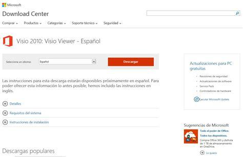 visio exle visio viewer exe best free home design idea