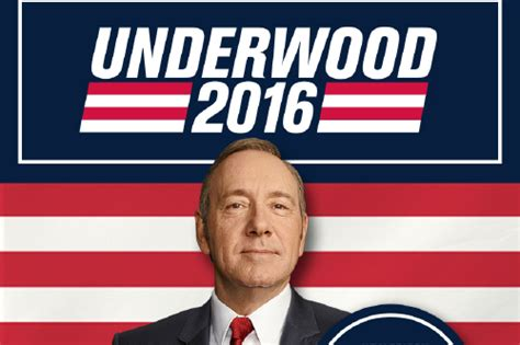 house of cards return date house of cards teaser trailer poster and release date revealed