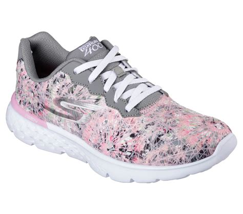 Skechers Gorun 400 buy skechers skechers gorun 400 skechers performance shoes only 65 00