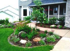 Ideas For Small Front Gardens Small Front Garden Design Ideas Store Garden Post