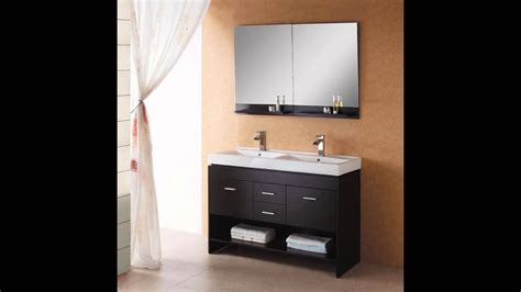 bathroom storage units ikea cabinet interesting ikea bathroom cabinet ideas ikea