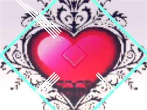 imagenes de corazones mas bonitos del mundo los corazones mas chidos youtube