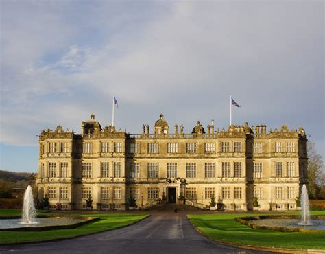 longleat house great british houses longleat everything you need to know about longleat house and