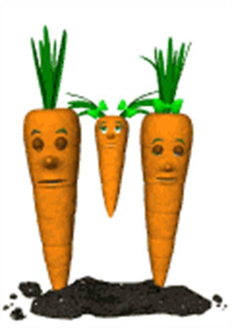 imagenes gif zanahorias canalred gt galeria de imagenes animadas de alimentos