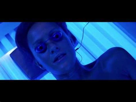 final destination 3 tanning bed scene final destination 3 hindi dubbed full movie