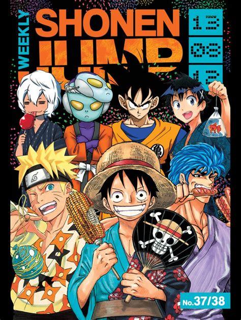 shonen jump 17 best images about anime on kaneki ken