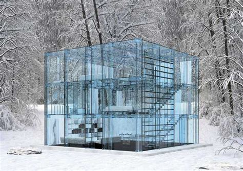 Glass Houses Stones by In Glass Houses Shouldn T Throw Stones Terrys