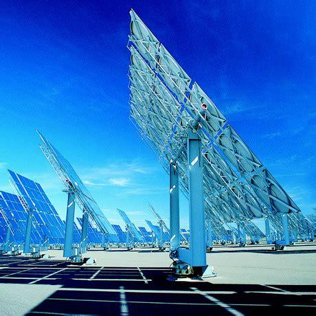 Abb Solar Australia by Abb Microgrid To Power Aruba