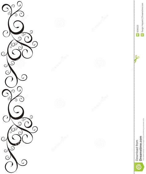 cornici a4 cornici per foglio a4 da stare sv52 pineglen