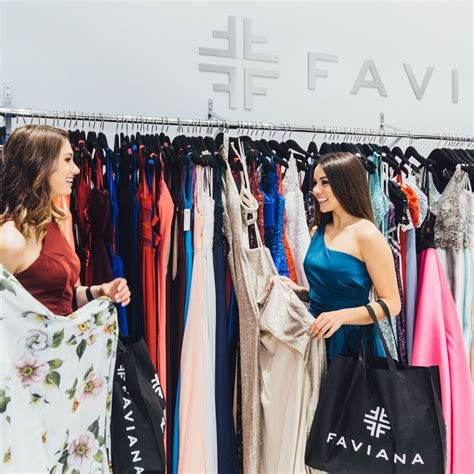 dress shopping the best time to shop for a prom dress glam gowns