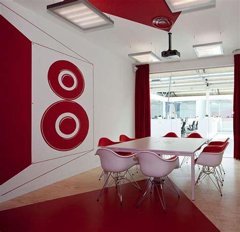 office design red bull hq  amsterdam  sid lee