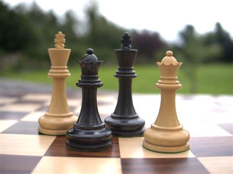 staunton chess pieces executive luke staunton chess pieces 0 1278 426100