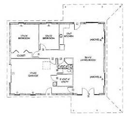 Morton Buildings Homes Floor Plans Pole Buildings Homes Joy Studio Design Gallery Best Design