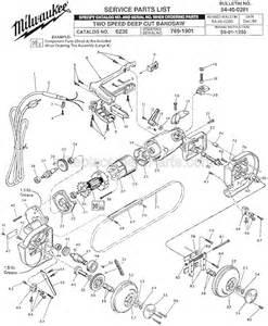 supermax wiring diagram sullair wiring diagram elsavadorla