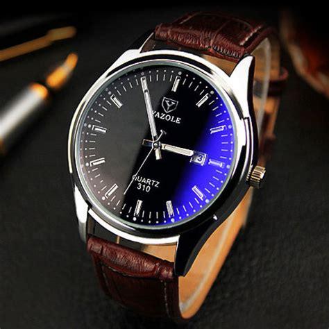 yazole new 2017 quartz watches top brand luxury