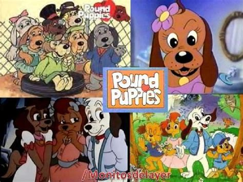 pound puppies characters 25 best ideas about pound puppies on childhood toys 80 toys and 1980s looks
