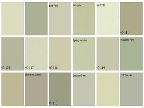 benjamin moore shades of green download sage green paint colors monstermathclub com