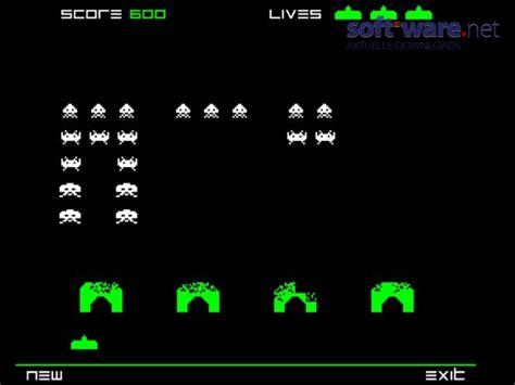 download space invaders space invaders download windows deutsch bei soft