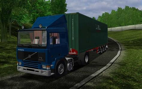 best truck simulator best truck simulator for pc driving and racing