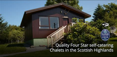 caisteal liath lochinver luxury self catering cottages