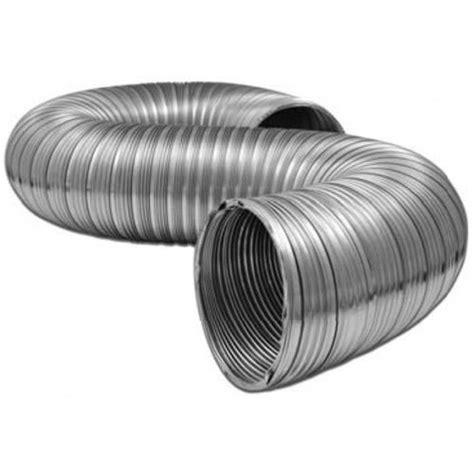 Alumunium Ducting aluminium aluminum ducting rs 212 unit smd engineering
