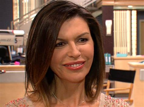 anna devane general hospital new hair cut devane general hospital new hair cut 1000 images about