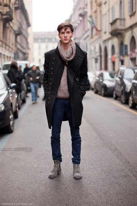 how to wear mens combat boots a guide combat boots for respectable 189