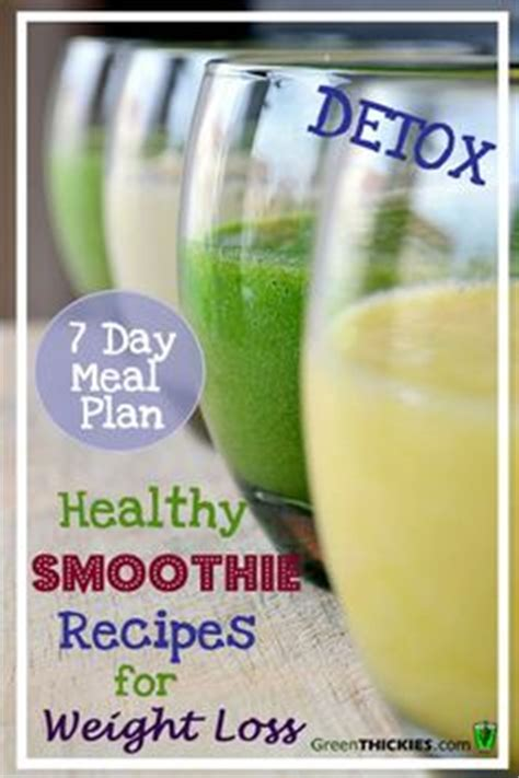 Detox Water Recipes For Weight Loss In Urdu by Food List For 10 Day Green Smoothie Cleanse By Jj Smith