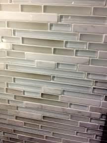 kitchen backsplash tile the neutral green gray