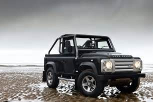 used land rover defender for sale buy cheap land rover cars