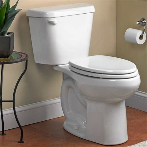 toilet bowls for small bathrooms 10 stunning compact toilets for small bathrooms that you