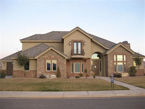 st george utah homes for sale stonehedge at washington bench