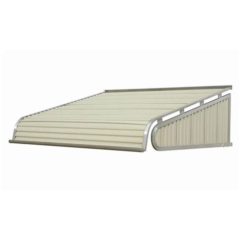 Deck Awnings Home Depot by Awnings The Home Depot