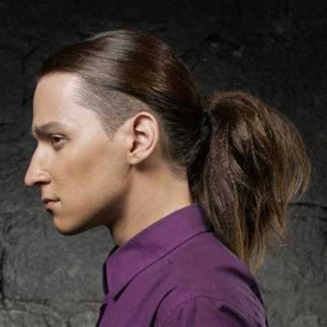 mens undercut hairstyles for long hair undercut hairstyles for long hair long hairstyles for